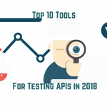Top 10 Tools For Testing APIs in 2018 Main Logo