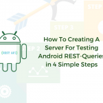 Server For Testing Android REST-Queries Main Logo (1)