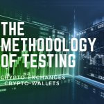 THE METHODOLOGY OF TESTING Main Logo