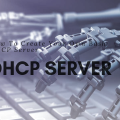How To Create Your Own Bash DHCP Server