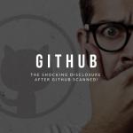 GitHub Scanned