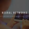 neural networks Camera Main Logo