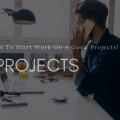 Good Projects Main Photo