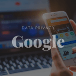 Google Data Privacy Main Photo