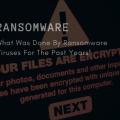 Ransomware Main Photo