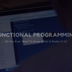Functional Programming Main Image