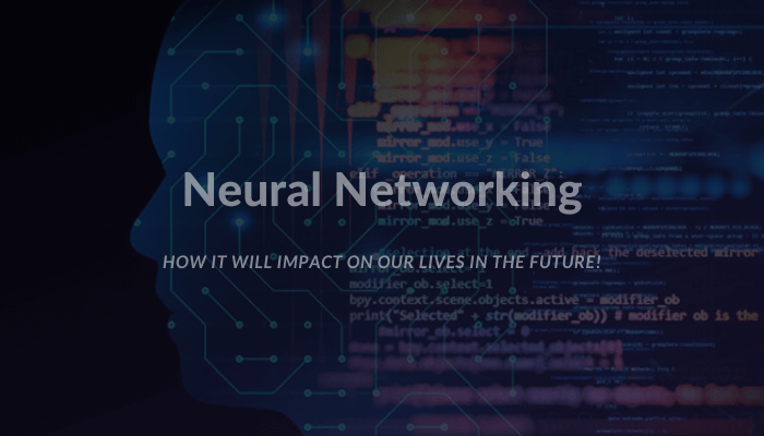 Neural Networking Life Impact Main Image